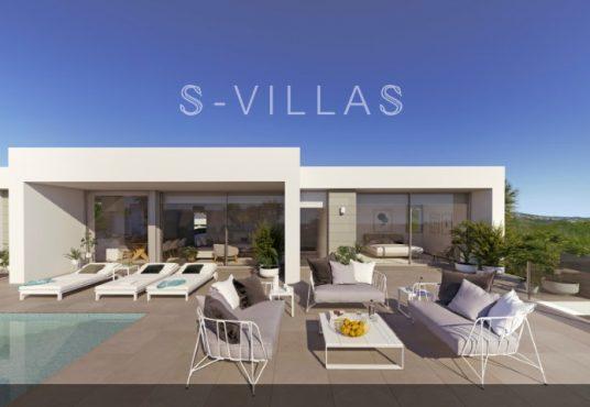 Lirios Design Benitachell terrace