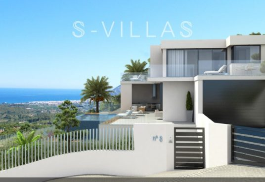 Activa Villa Mira 1