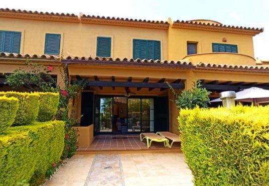 El Pinar Finestrat - Huis te koop 1