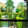 El Pinar Finestrat - Huis te koop diversen