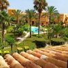 El Pinar Finestrat - Huis te koop uitzicht vanaf master bedroom