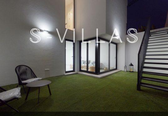 Elity Villas Finestrat (14)
