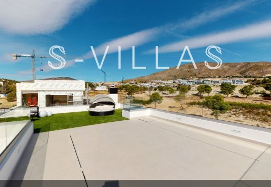 Elity Villas Finestrat (18)
