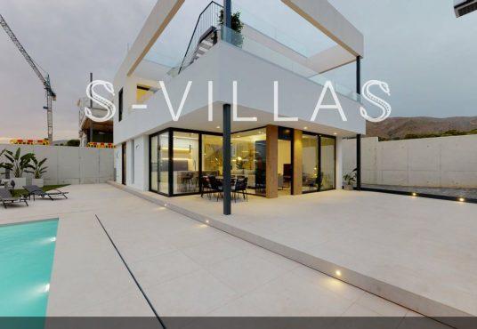 Elity Villas Finestrat (2)