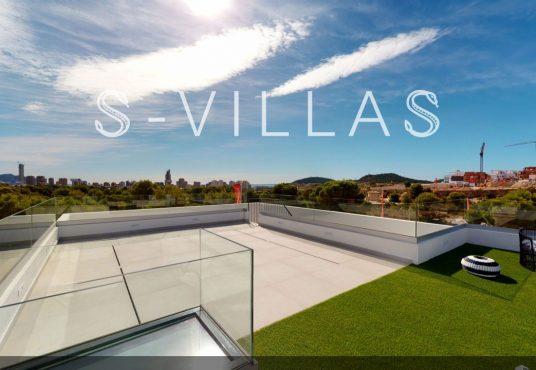 Elity Villas Finestrat (20)