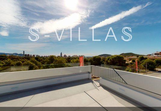 Elity Villas Finestrat (21)