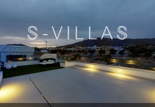 Elity Villas Finestrat (22)