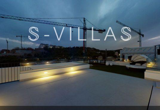 Elity Villas Finestrat (23)