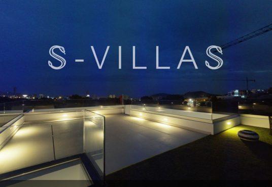 Elity Villas Finestrat (24)