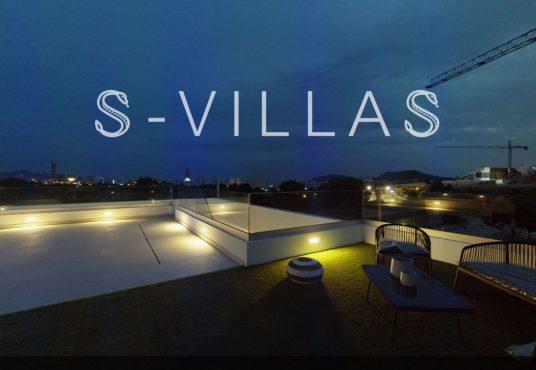 Elity Villas Finestrat (26)