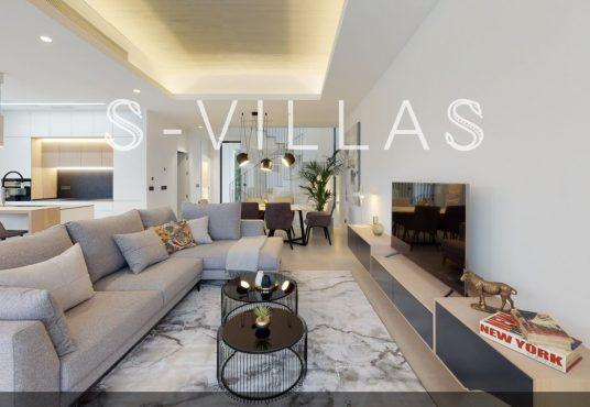 Elity Villas Finestrat (29)