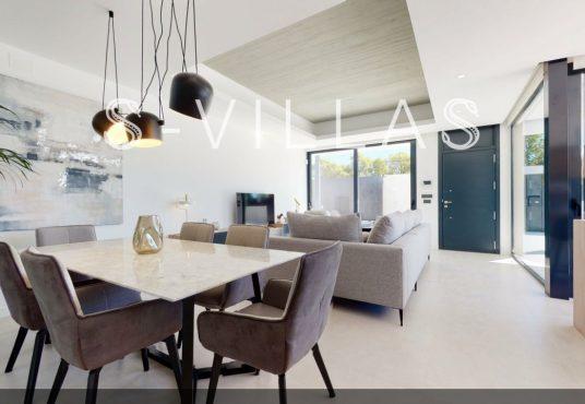 Elity Villas Finestrat (32)