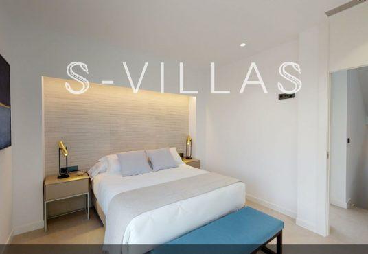 Elity Villas Finestrat (37)