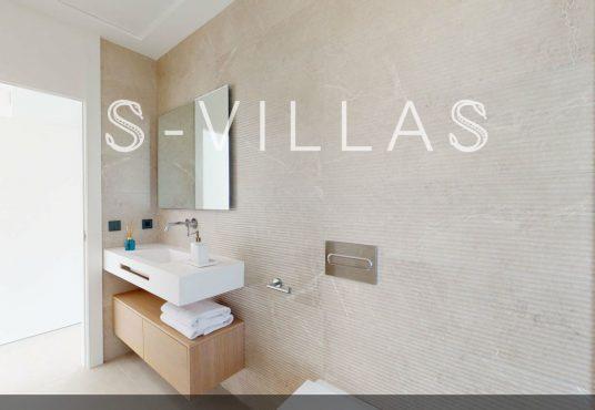 Elity Villas Finestrat (39)