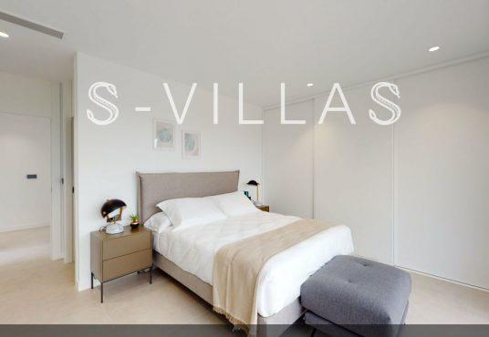 Elity Villas Finestrat (40)