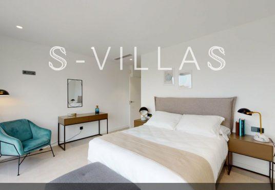 Elity Villas Finestrat (41)