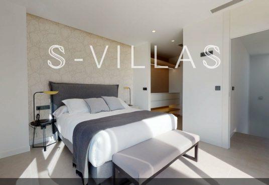 Elity Villas Finestrat (45)