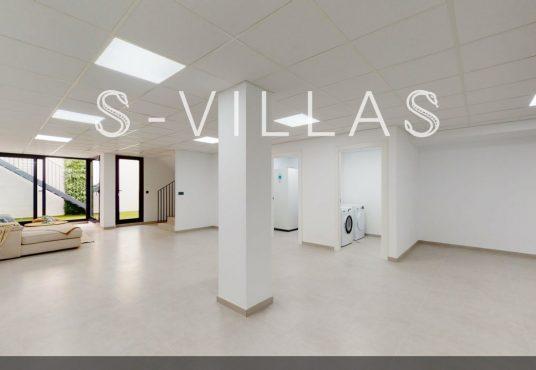 Elity Villas Finestrat (49)