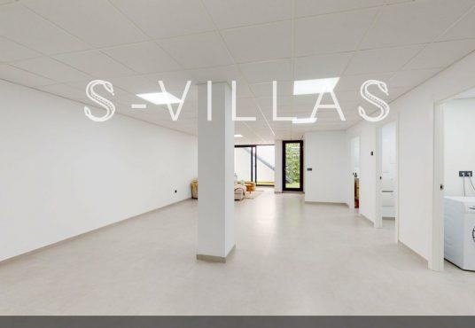 Elity Villas Finestrat (50)