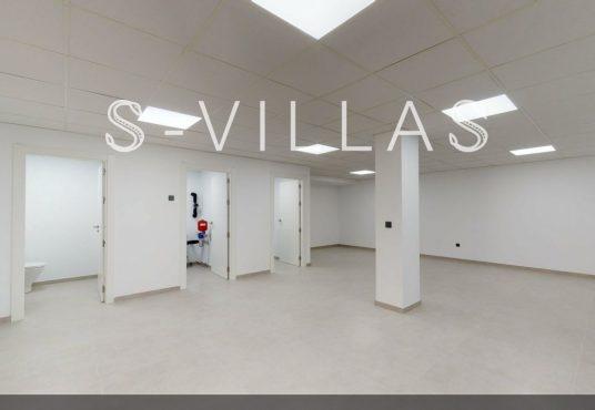 Elity Villas Finestrat (51)