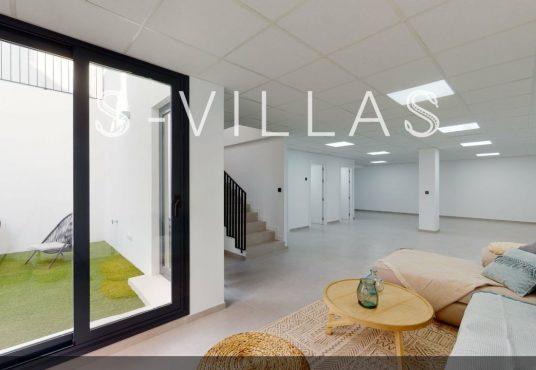Elity Villas Finestrat (52)