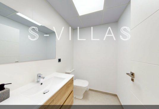 Elity Villas Finestrat (55)