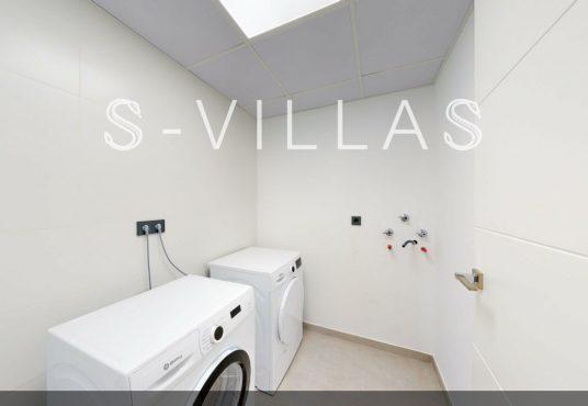 Elity Villas Finestrat (57)