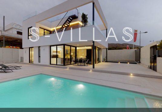 Elity Villas Finestrat (59)