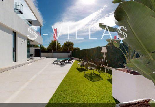 Elity Villas Finestrat (7)