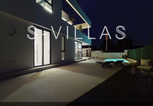 Elity Villas Finestrat (9)