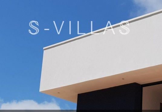 Javea Tossalet Villa te koop detail