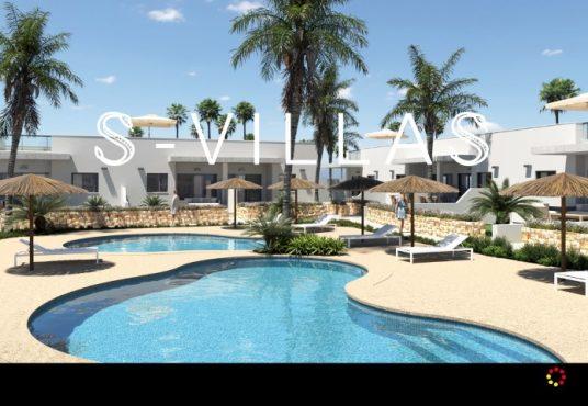 Nieuwbouwwoning Denia_20210714123455587